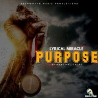 Lyrical Miracle Purpose