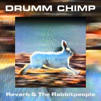 Drumm Chimp Reverb & The Rabbitpeople