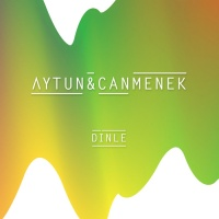 Aytun Feat Can Menek Dinle