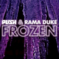 Push, Rama Duke Frozen