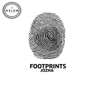 Jozha Footprints