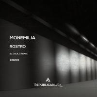 Monemilia Rostro