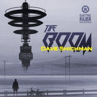 Dave Shichman The Boom