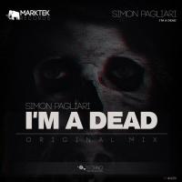 Simon Pagliari I'm A Dead