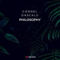 Cornel Dascalu Philosophy