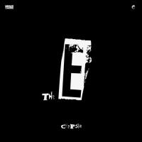 Crypsis The E