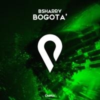 Bsharry Bogota