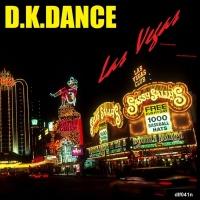 Dkdance Las Vegas