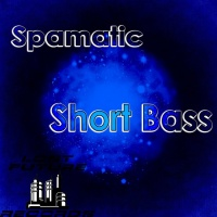 Spamatic Short Bass