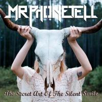 Mrphonetell The Secret Art Of The Silent Smile
