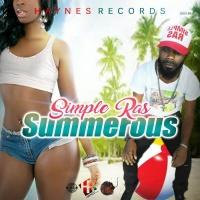 Simple Ras Summerous