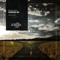 Renaldas Choices