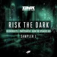 Degos & Re-done Risk The Dark Sampler 1