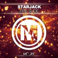 Starjack Fire Slide