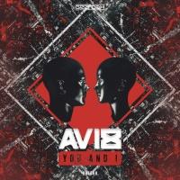 Avi8 You & I