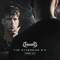 Adaro The Otherside EP 001