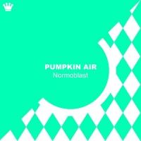 Pumpkin Air Normoblast