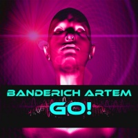 Banderich Artem Go!