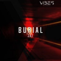 Jaz Burial
