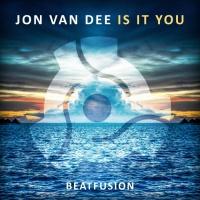 Jon Van Dee Is It You
