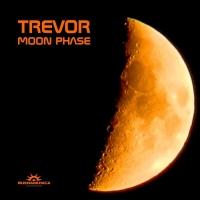 Trevor Moon Phase