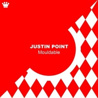 Justin Point Mouldable
