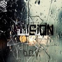 D.o.v Illusion
