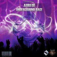 Aurede Underground Rage