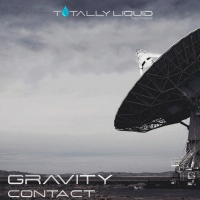 Gravity Contact