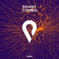 Bsharry Congo