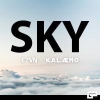 E7vn & Kalaeno Sky