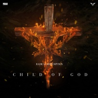 Radical Redemption Child Of God