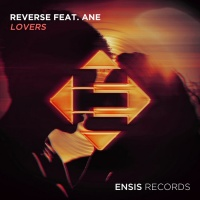 Reverse Feat Ane Lovers