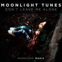 Moonlight Tunes Don\'t Leave Me Alone