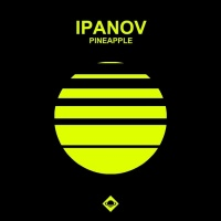 Ipanov Pineapple