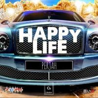Perjah Happy Life