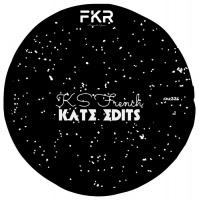 Ks French Kate Edits EP