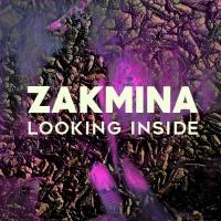 Zakmina Looking Inside