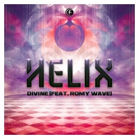 Helix Feat Romy Wave Divine