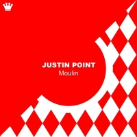 Justin Point Moulin
