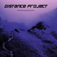 Distance Project Trail Running Experience