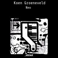 Koen Groeneveld Neo