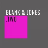 Blank & Jones Two