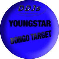 Youngstar, Hindzy D Bongo Target