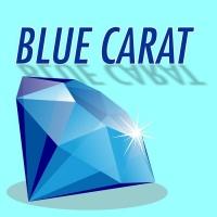 Modus Blue Carat