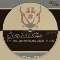 Gabbanatic PCA