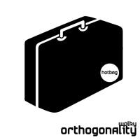 Wolky Orthogonality