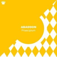 Abaddon Praecipium