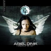 Ariel Dinik Neptune EP
