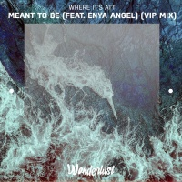 Where It\'s Att Feat Enya Angel Meant To Be